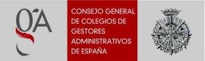 consejo general administrativos
